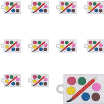 Paint Sets 24ct
