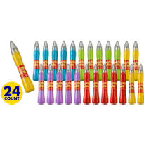 Paint Pen 24ct