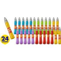 Paint Pens 24ct