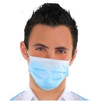 Surgeon Mask