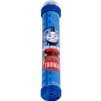 Thomas the Tank Engine Kaleidoscope