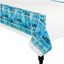 Xtreme Action Table Cover 54in x 108in