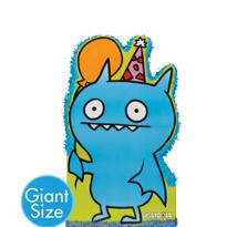 Giant Uglydoll Pinata 36in