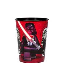 Lego Star Wars Cup 16oz