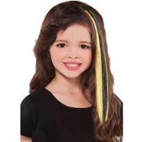 Bumblebee Fairy Hair Extension