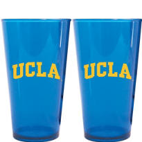 UCLA Bruins Pint Cups 2ct
