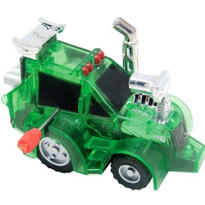 Tex the Tractor Windup Toy