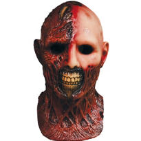 Darkman Mask