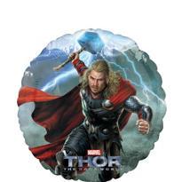 Thor Balloon