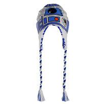 R2-D2 Laplander - Star Wars