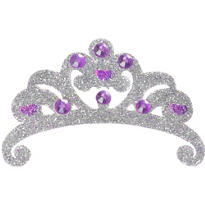 Sofia the First Body Jewelry