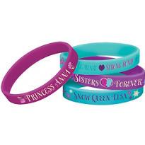 Frozen Bracelets 4ct