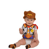 Baby Woody Accessory Kit - Toy Story
