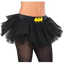 Batgirl Tutu - Batman