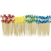 Frill Picks 130ct