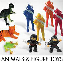 Insect & Animal Toys