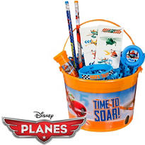 Planes Party Favors
