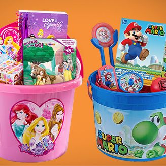Birthday Party Supplies for Kids & Adults - Birthday Party ...