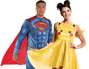 new adult costumes - Halloween Stores In Az