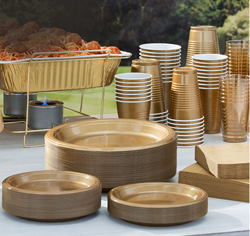 Tableware 21 Colors  Shop Now