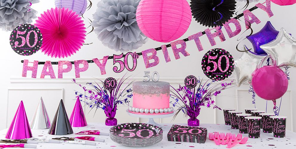 decorations party supplies showproducts ml ideas birthday decor themes woodies