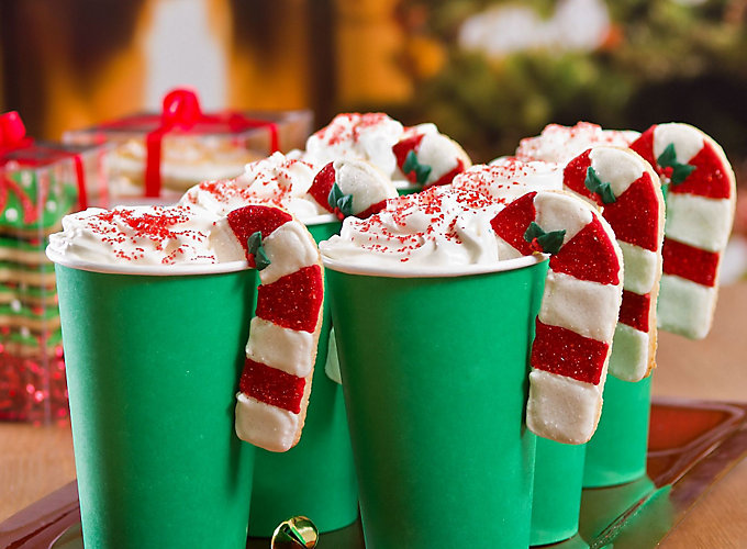 Download Christmas Ideas For Party
