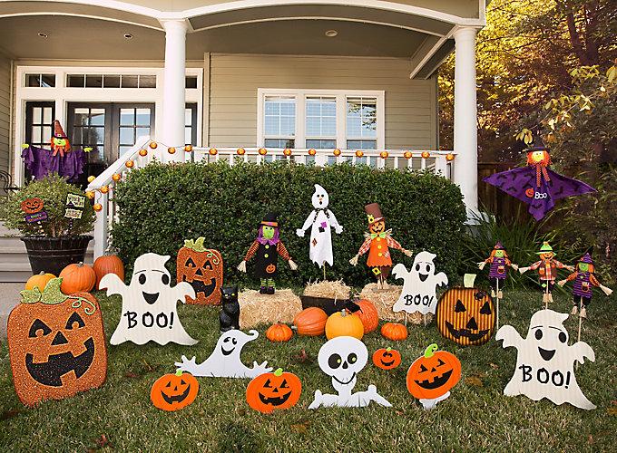 pumpkin patch photo ideas - Friendly Pumpkin Patch Ideas Party City