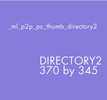 Flower & Leaf Maile Lei Accessory Set 3pc