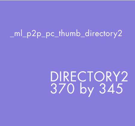 Doc McStuffins Lambie Accessory Set 2pc