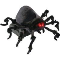 Halloween Animatronics - Animated Halloween Props & Decor