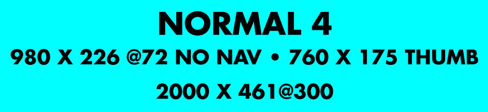 Custom Jumbo Initial Boy Banner