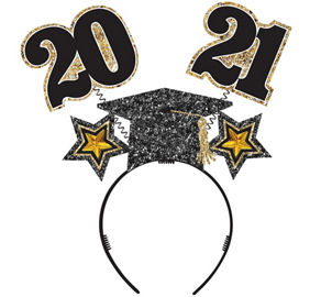 graduation photo booth props 13ct party city