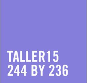 Purple Glow Bracelets 36ct
