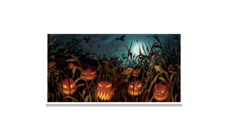 Scary Pumpkins - Halloween Pumpkins, Decorations & Scary Pumpkin ...