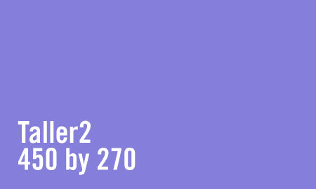 Hello Kitty Erasers 48ct