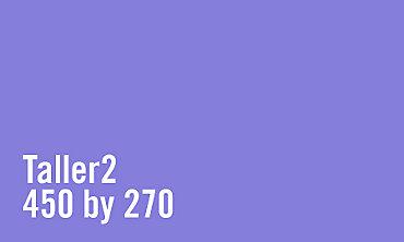 1st Birthday Elmo Letter Banner Kit 2pc