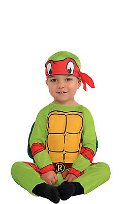 Baby Boys Costumes - Baby Boy Halloween Costumes | Party City