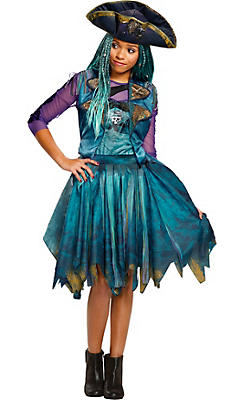 Girls New Costumes - New Halloween Costumes for Kids | Party City
