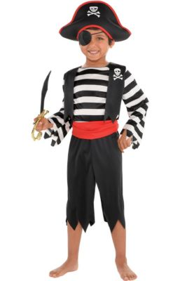 Halloween Outfits For Kids.Boys Halloween Costumes Party City