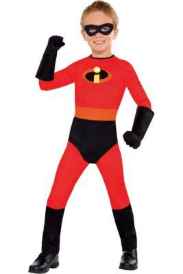 Ninjago Halloween Costume.Boys Halloween Costumes Party City