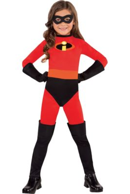 Halloween Costume Ideas For Girls Kids.Girls Halloween Costumes Party City Canada
