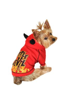 377077b73 Pet & Dog Costumes | Party City Canada