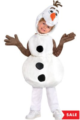 Clearance Halloween Costumes Party Supplies