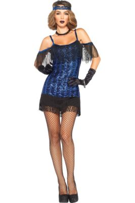 c6c3e90d9b9 Hollywood Costumes - Movie Star Costumes