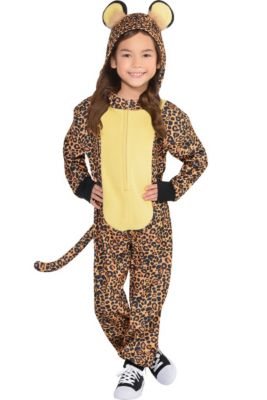 Animal Costumes For Kids Adult Party City
