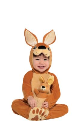 Baby Animal Costumes Infant Animal Costumes Party City Canada