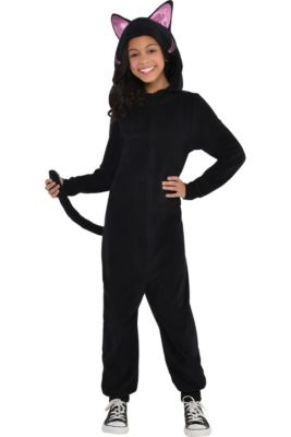 dda996dd3455 One-Piece Costumes for Kids   Adults