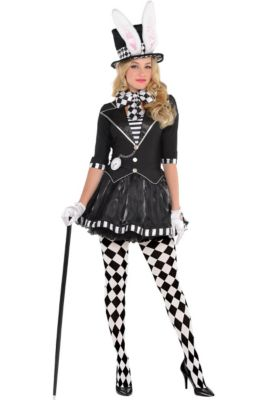 2bfbe385fe Halloween Costumes for Women