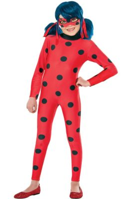 981a0deaaf79 Top Costumes for Girls - Top Halloween Costumes for Kids