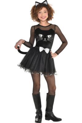 toddler halloween costumes for boys girls party city canada